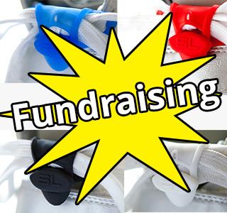 Fundraising-Banner